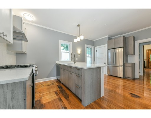 443 Talbot Avenue Boston MA 02124